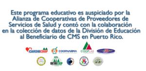 programa-educativo-medicare
